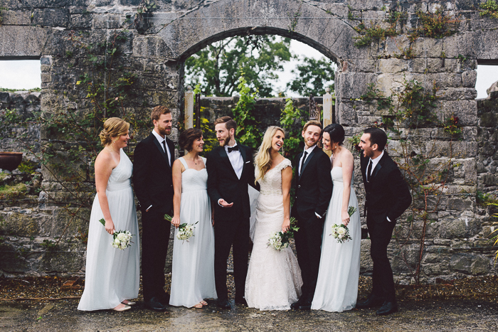intimate-irish-castle-wedding-john-alex-60