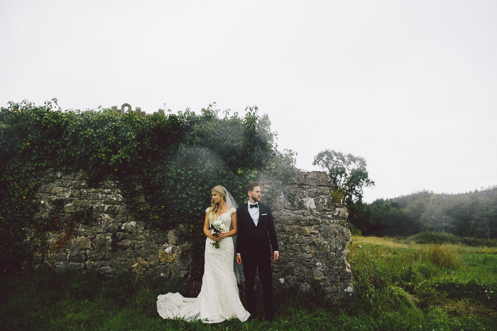 intimate-irish-castle-wedding-john-alex-61