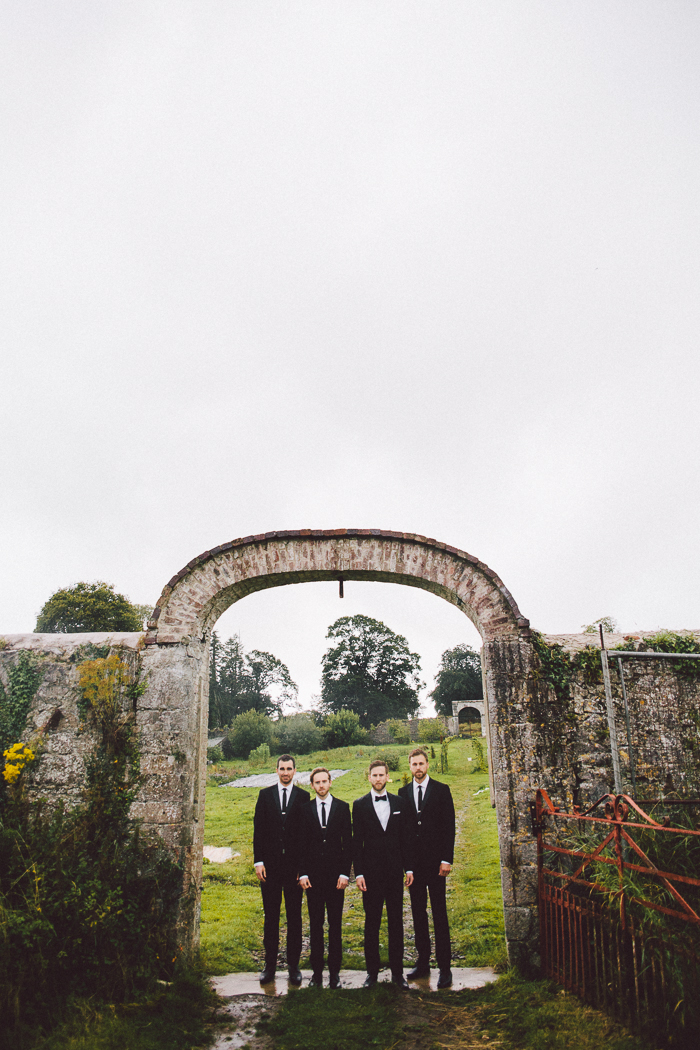 intimate-irish-castle-wedding-john-alex-62