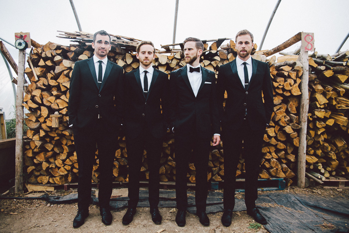 intimate-irish-castle-wedding-john-alex-63