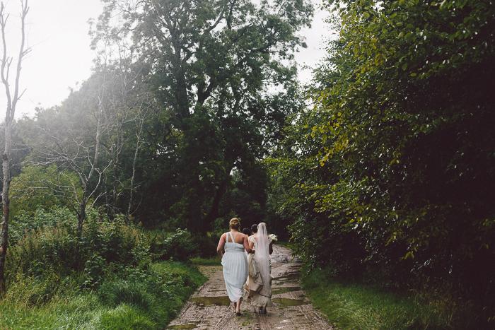 intimate-irish-castle-wedding-john-alex-68