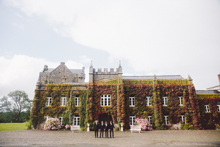intimate-irish-castle-wedding-john-alex-70