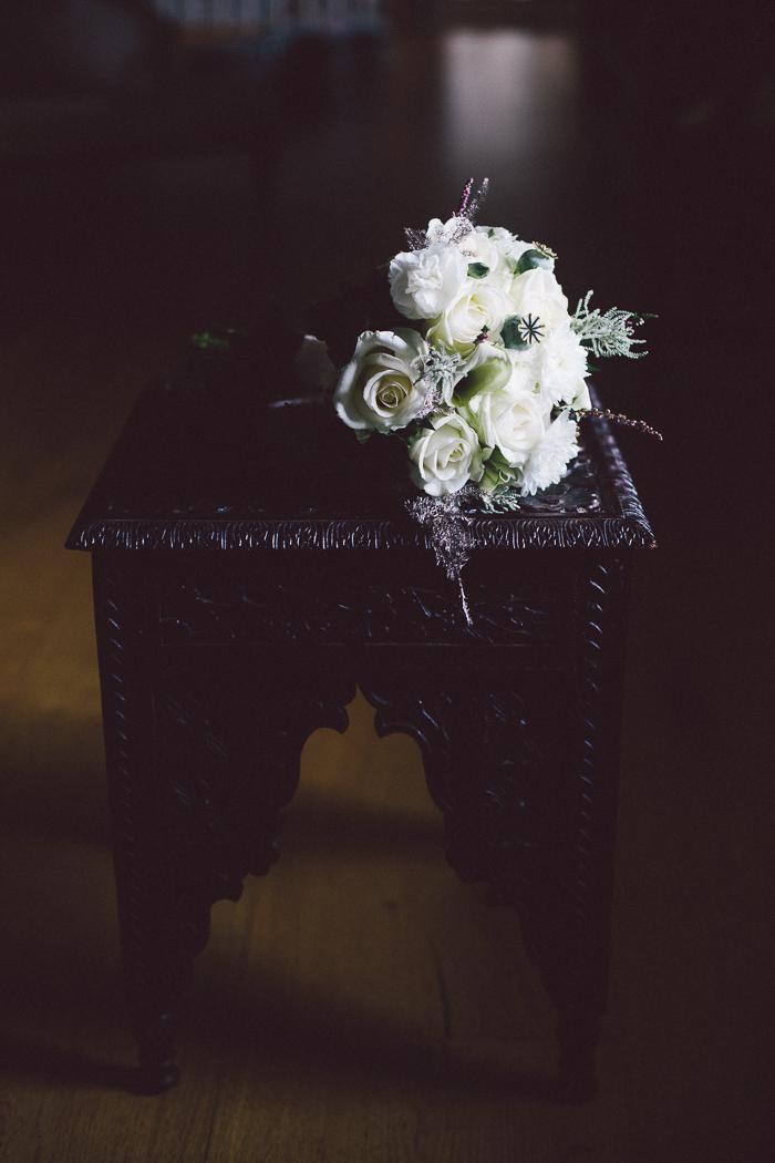 intimate-irish-castle-wedding-john-alex-7