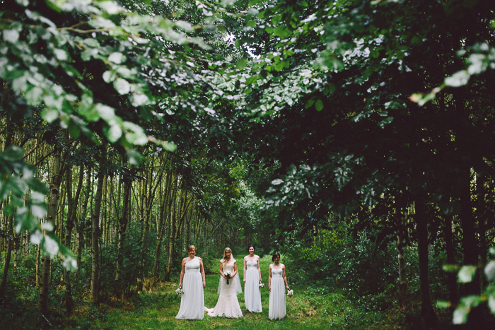 intimate-irish-castle-wedding-john-alex-72