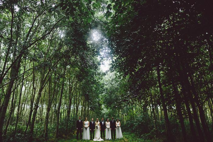 intimate-irish-castle-wedding-john-alex-74