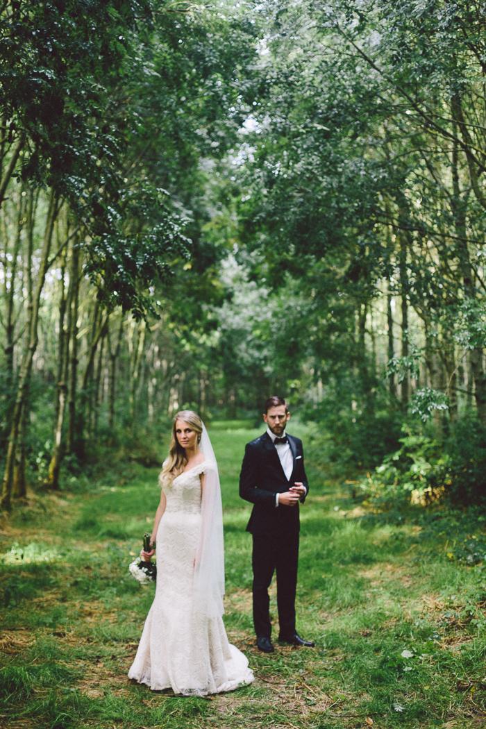 intimate-irish-castle-wedding-john-alex-75