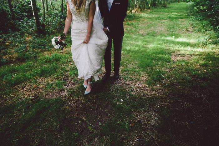 intimate-irish-castle-wedding-john-alex-78