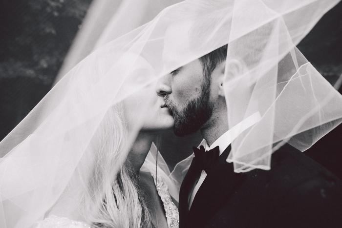 intimate-irish-castle-wedding-john-alex-79