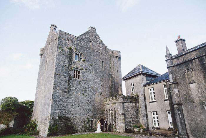 intimate-irish-castle-wedding-john-alex-81