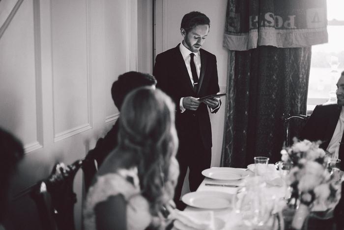 intimate-irish-castle-wedding-john-alex-87