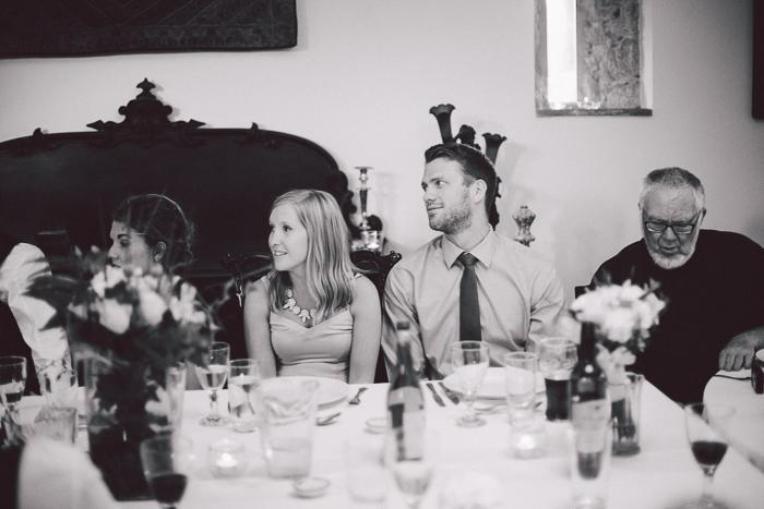 intimate-irish-castle-wedding-john-alex-90