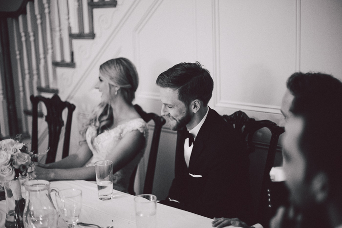 intimate-irish-castle-wedding-john-alex-91