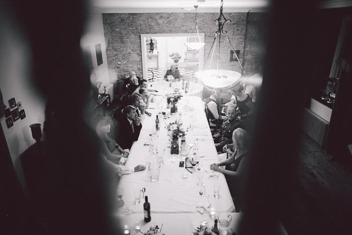 intimate-irish-castle-wedding-john-alex-93