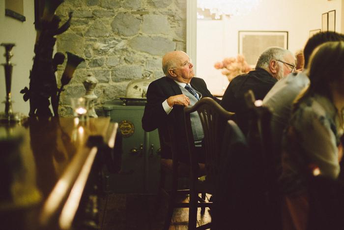 intimate-irish-castle-wedding-john-alex-95