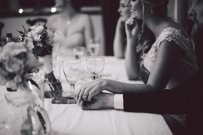 intimate-irish-castle-wedding-john-alex-96