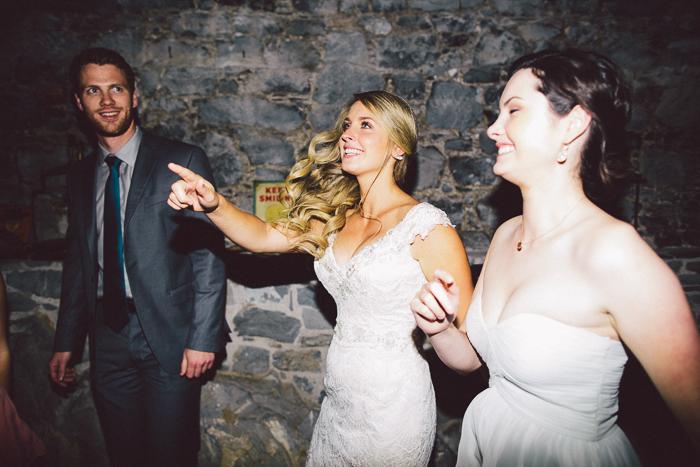 intimate-irish-castle-wedding-john-alex-98