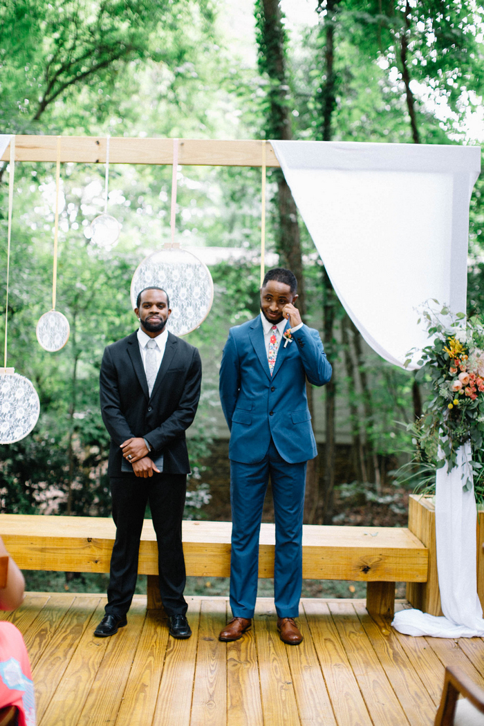south-carolina-intimate-backyard-wedding-hail-brandon-229