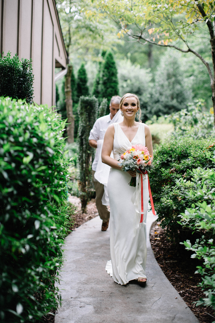 south-carolina-intimate-backyard-wedding-hail-brandon-233