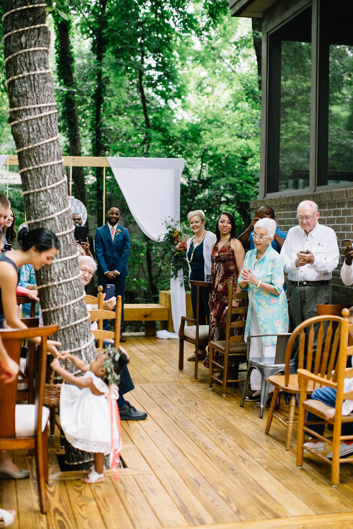 south-carolina-intimate-backyard-wedding-hail-brandon-248