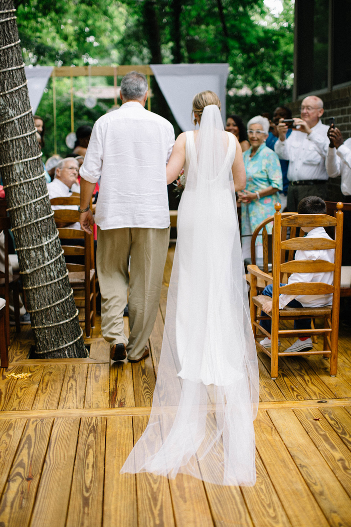 south-carolina-intimate-backyard-wedding-hail-brandon-250