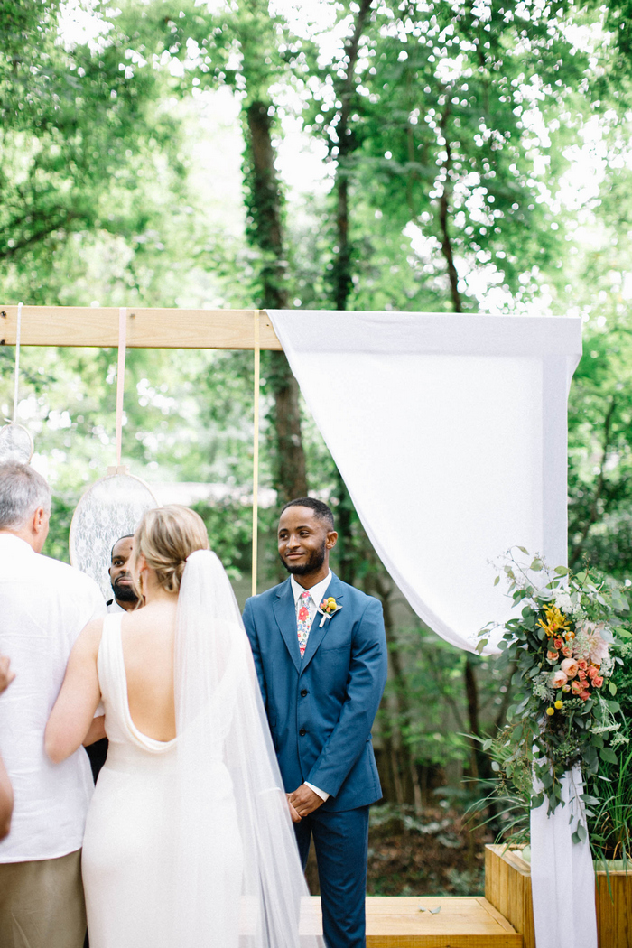 south-carolina-intimate-backyard-wedding-hail-brandon-256