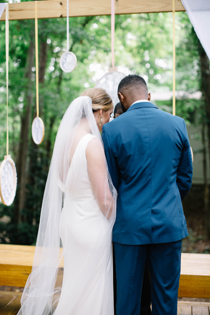 south-carolina-intimate-backyard-wedding-hail-brandon-259