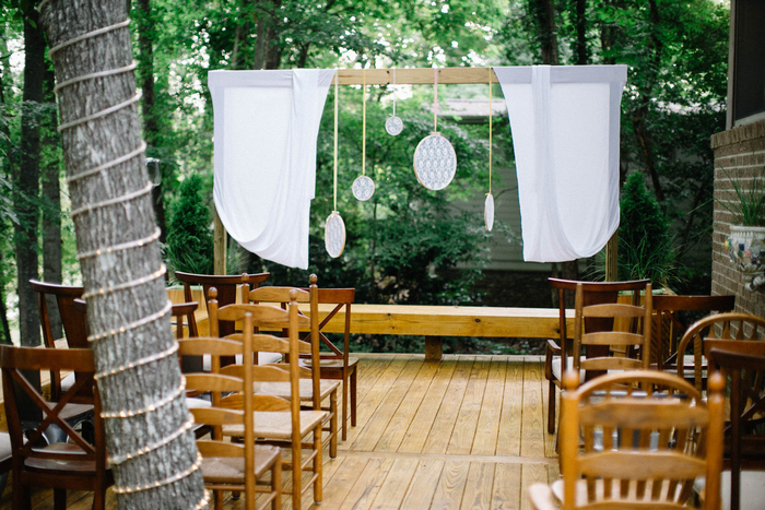south-carolina-intimate-backyard-wedding-hail-brandon-27
