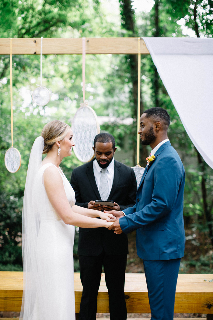 south-carolina-intimate-backyard-wedding-hail-brandon-274