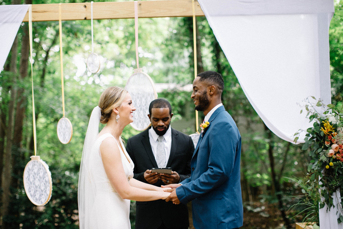 south-carolina-intimate-backyard-wedding-hail-brandon-275