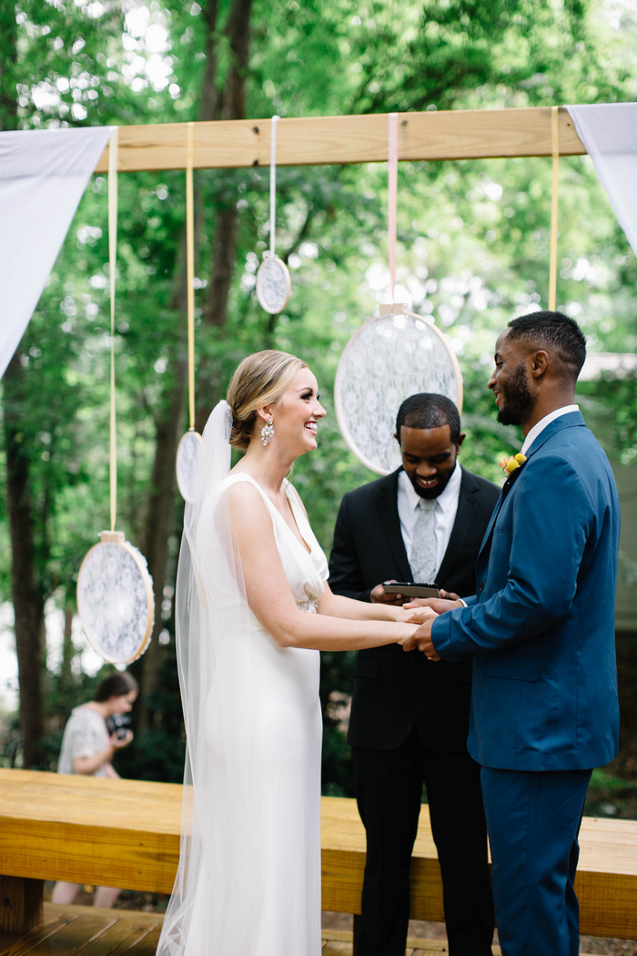 south-carolina-intimate-backyard-wedding-hail-brandon-282