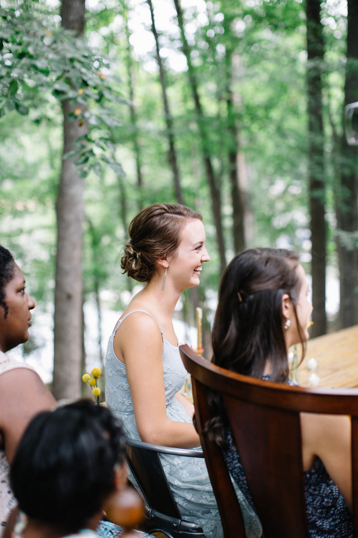south-carolina-intimate-backyard-wedding-hail-brandon-288