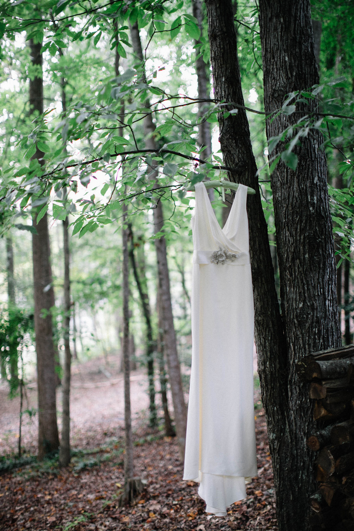 south-carolina-intimate-backyard-wedding-hail-brandon-29