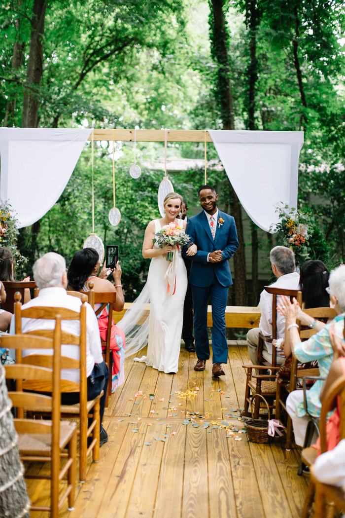 south-carolina-intimate-backyard-wedding-hail-brandon-302