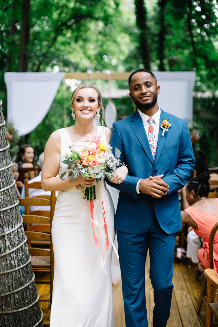 south-carolina-intimate-backyard-wedding-hail-brandon-306