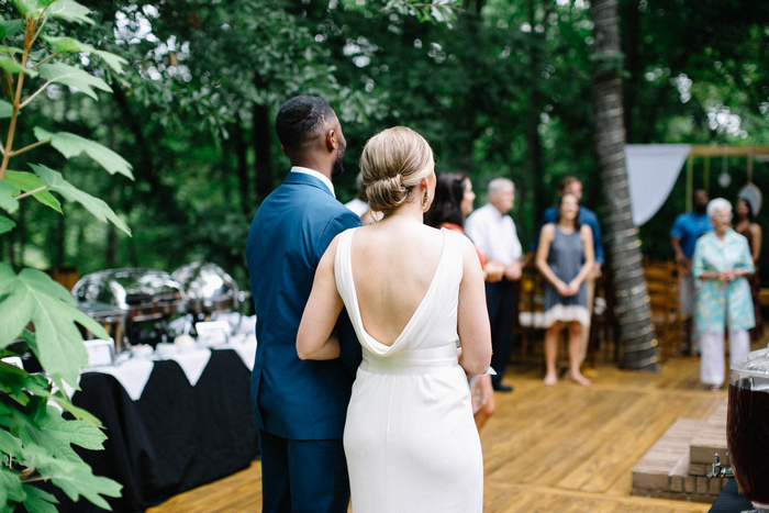 south-carolina-intimate-backyard-wedding-hail-brandon-400