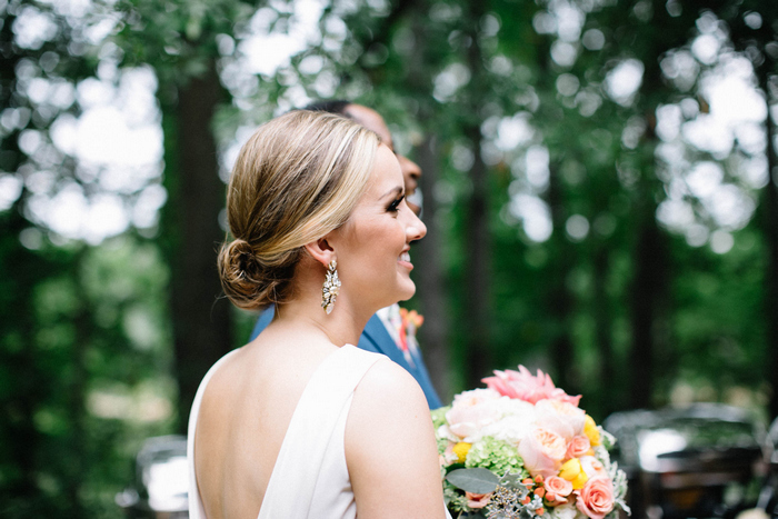 south-carolina-intimate-backyard-wedding-hail-brandon-401
