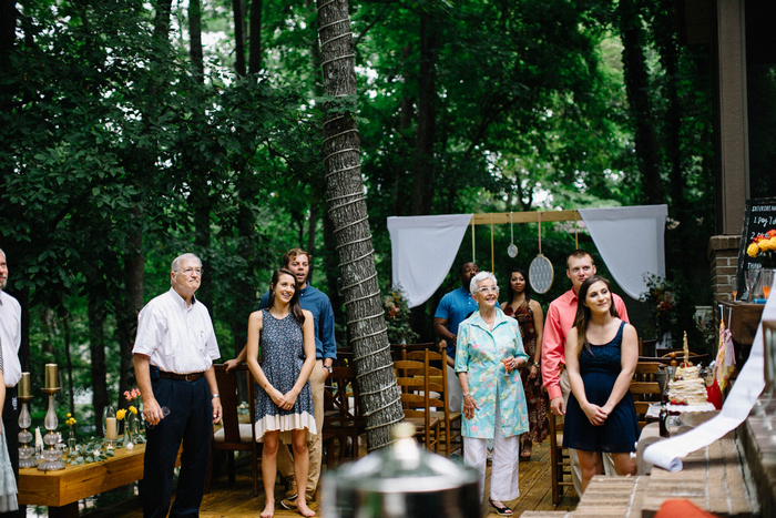 south-carolina-intimate-backyard-wedding-hail-brandon-407
