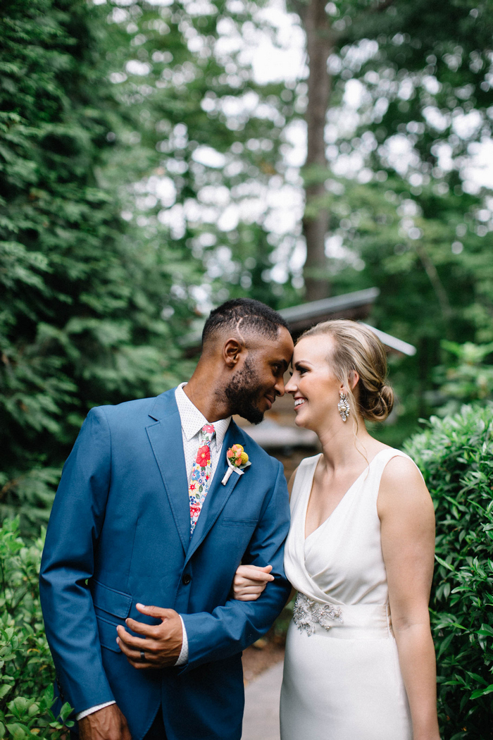 south-carolina-intimate-backyard-wedding-hail-brandon-449