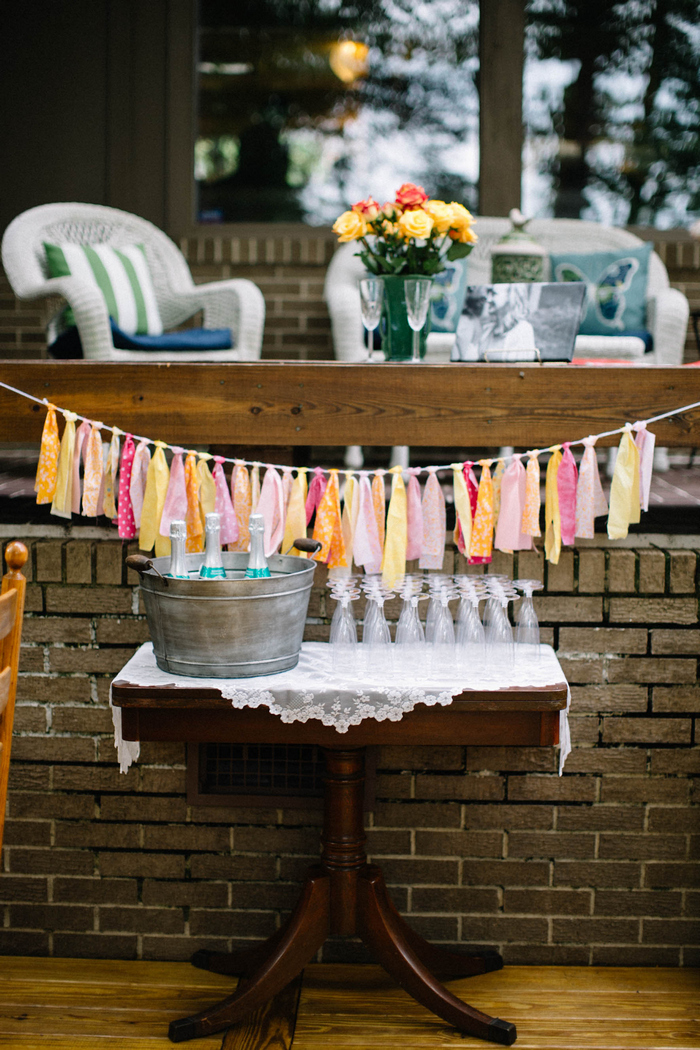south-carolina-intimate-backyard-wedding-hail-brandon-45