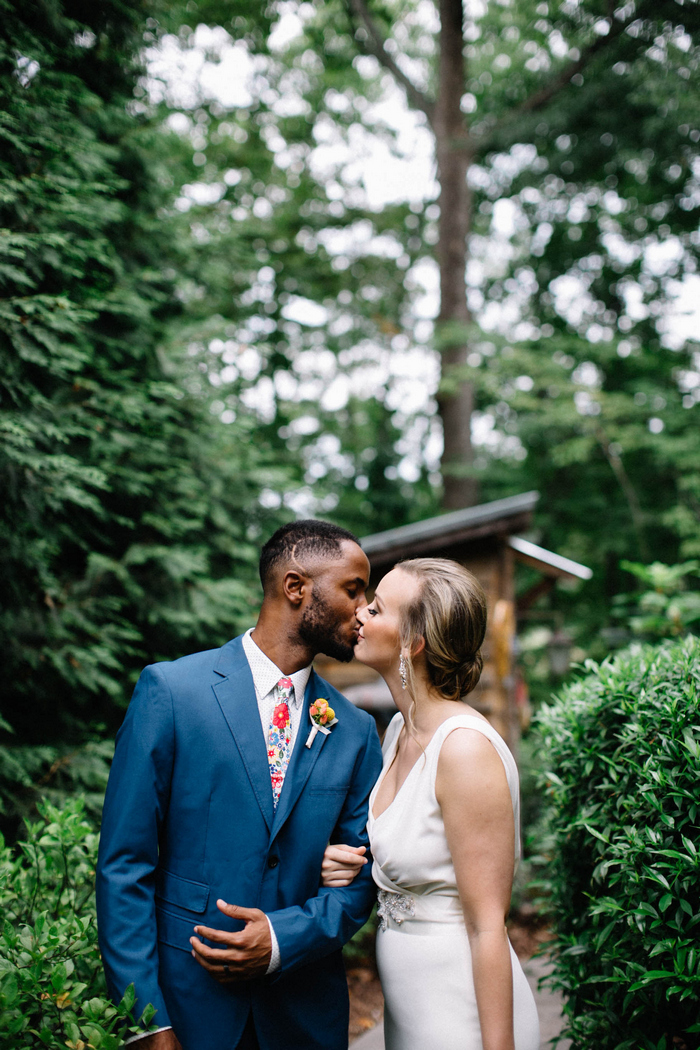 south-carolina-intimate-backyard-wedding-hail-brandon-456