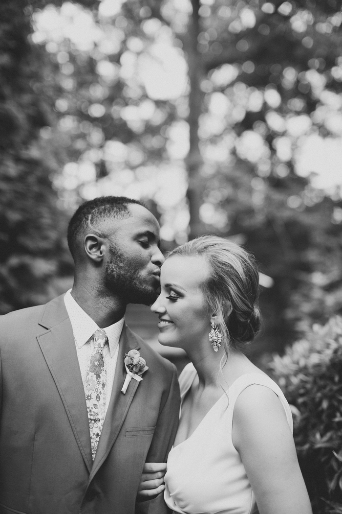 south-carolina-intimate-backyard-wedding-hail-brandon-465