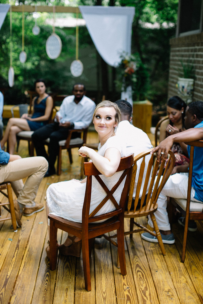 south-carolina-intimate-backyard-wedding-hail-brandon-570