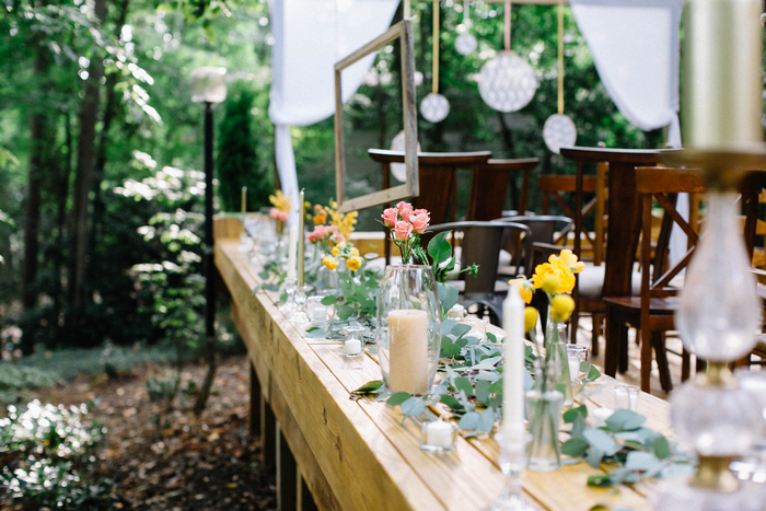 south-carolina-intimate-backyard-wedding-hail-brandon-64