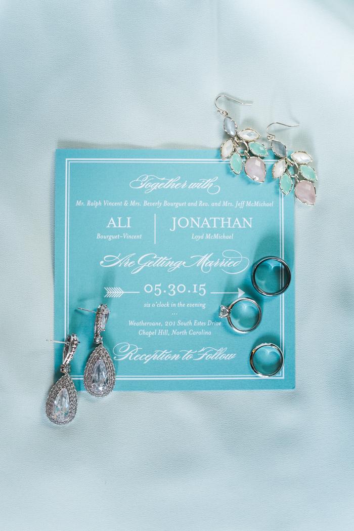 Chapel-Hill-NC-intimate-restaurant-wedding-jonathan-ali-0006