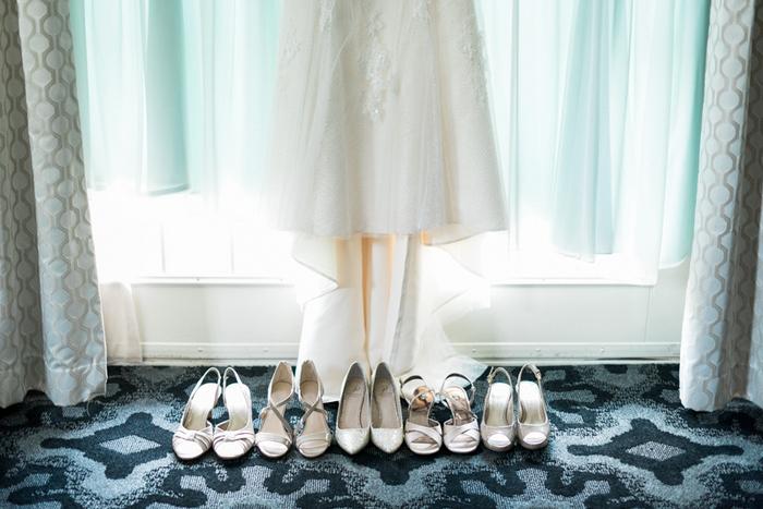 Chapel-Hill-NC-intimate-restaurant-wedding-jonathan-ali-0011