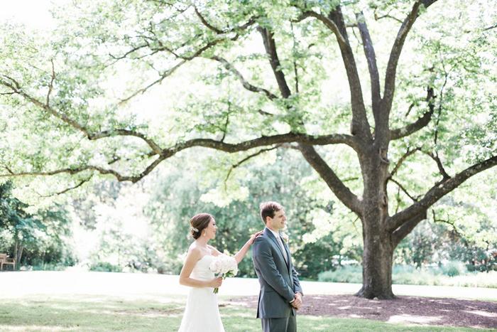 Chapel-Hill-NC-intimate-restaurant-wedding-jonathan-ali-0020