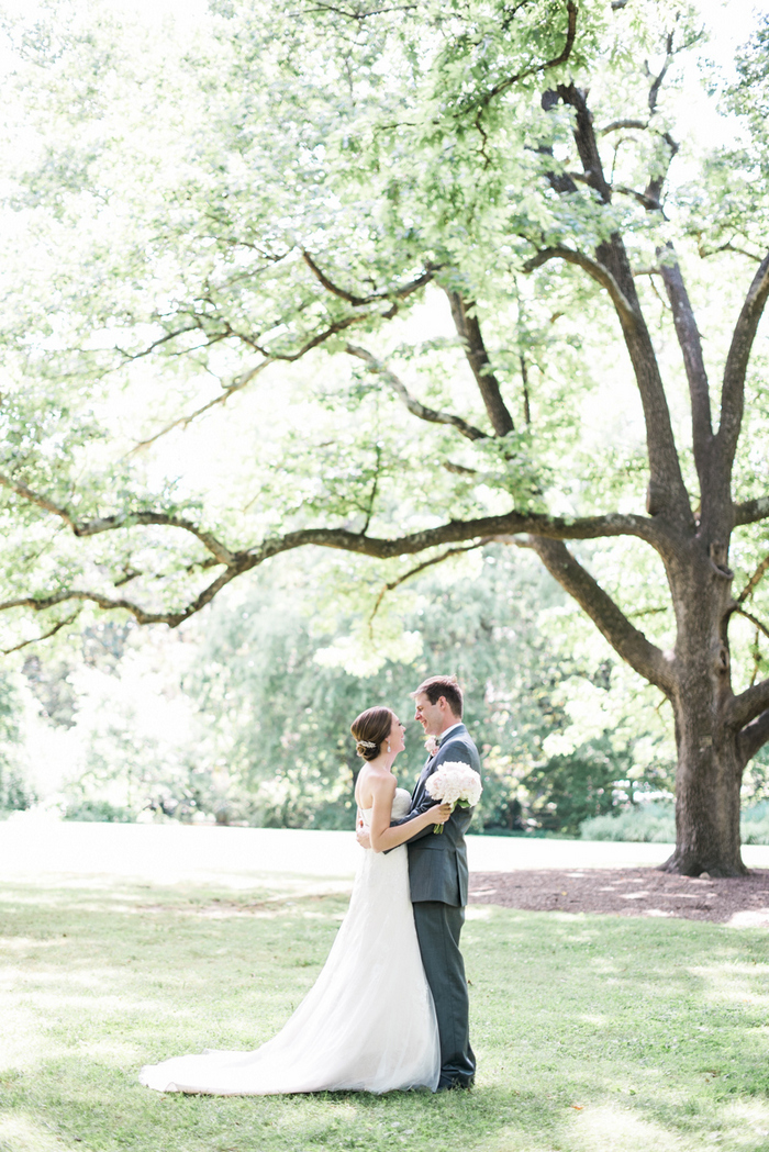Chapel-Hill-NC-intimate-restaurant-wedding-jonathan-ali-0021