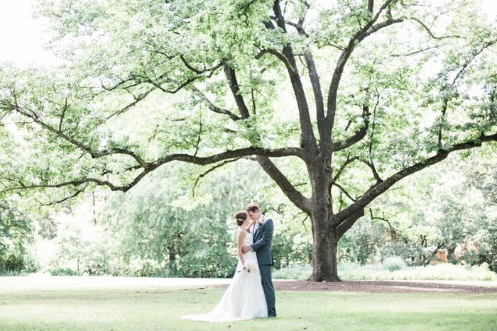 Chapel-Hill-NC-intimate-restaurant-wedding-jonathan-ali-0023