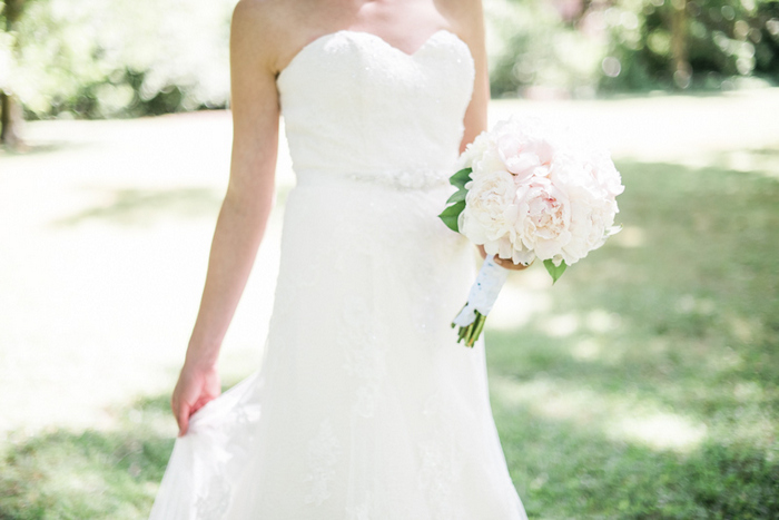 Chapel-Hill-NC-intimate-restaurant-wedding-jonathan-ali-0029