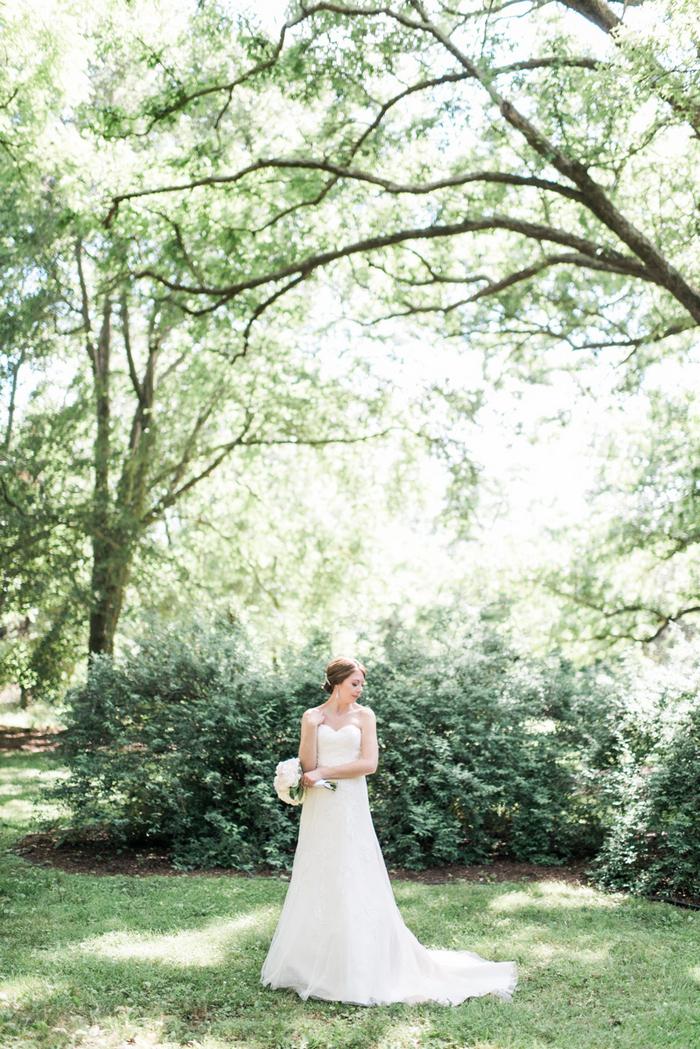 Chapel-Hill-NC-intimate-restaurant-wedding-jonathan-ali-0034